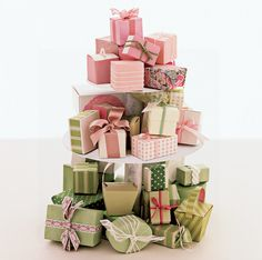 Baby Shower Haul How to buy, keep, or store your bridal registry haul ahead of the wedding. Soap Wedding Favors, Wedding Gifts, Christmas Wedding, Red Christmas, Christmas Goodies, Christmas Ideas, Unique Wedding Centerpieces, Christmas Centerpieces, Centerpiece Ideas