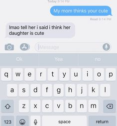 Best Funny Texts To Boyfriend Teenagers Messages Boys 16 Ideas Cute Couples Texts, Couple Texts, Cute Couples Goals, Cute Couple Quotes, Couple Goals Tumblr, Couple Goals Teenagers Boyfriends, Cute Relationship Texts, Relationship Goals Pictures, Cute Relationships