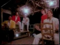 Sawyer Brown - Heart Don't Fall Now (video)