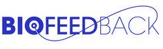 Logo Development for Michigan State University Medical Dept. East Lansing, Michigan