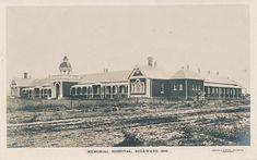 alan wilson memorial hospital bulawayo - Google Search Memorial Hospital, Paris Skyline, Alan Wilson, Taj Mahal, Scenery, Memories, Zimbabwe, Building, Travel