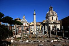 ROME- I was not a Catholic Christian when I was here so I am looking forward to going back now:) Stayed at Campo Roma- a great campground.