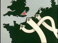 The full colour opening titles and theme tune for David Croft and Jimmy Perry's hit sitcom Dad's Army. Tv Theme Songs, Theme Tunes, British Sitcoms, British Comedy, Tv Series Free, Dad's Army, Fools And Horses, Tv Themes, War Film