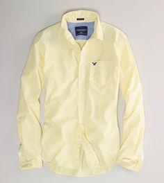 nice yellow