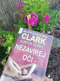 Mary Higgins Clark, Books, Libros, Book, Book Illustrations, Libri
