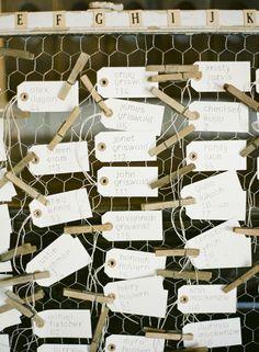 Gorgeous Healdsburg Wedding by Tanja Lippert Wedding Show, Our Wedding, Rustic Wedding, Dream Wedding, Wedding Trends, Wedding Designs, Wedding Ideas, Wedding Planning, Flower Decorations