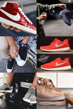 shoe insta jason