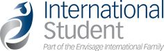 The International Student Travel Center provides student airfare, accomodation listings, student ID cards and more...