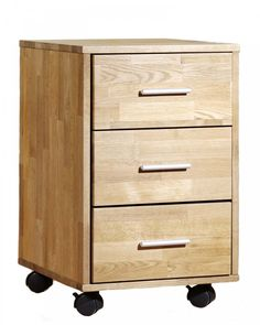 d nisches bettenlager hocker royal oak tree 49 95 badezimmer pinterest royal oak. Black Bedroom Furniture Sets. Home Design Ideas