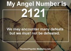 If you see the angel number 2121 then it means you are truly blessed with good luck. Find out what it really means in this special report. Angel Number Meanings, Angel Numbers, Numerology Numbers, Numerology Chart, Numerology Calculation, Spiritual Guidance, Spiritual Awakening, Free Daily Horoscopes, Angel Cards