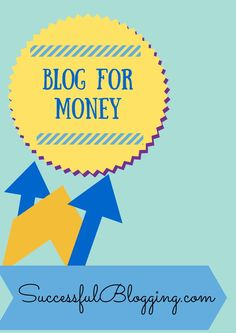 How to blog for money - a podcast with Yaro Starak (and a bonus transcript!)