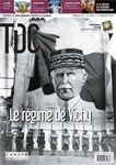 Le régime de Vichy : Comprendre le régime de Vichy. Qui était le maréchal Pétain ? La mise en place de l'Etat français et la fin de la République. Les persécutions antisémites. La collaboration et ses conséquences. Vichy aux Archives nationales.