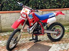 Alfer VILLA 300 Gr 1989