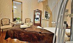 Wolfryz Salon. Olga Wolf Wolf, Spa, Furniture, Home Decor, Decoration Home, Room Decor, Wolves, Home Furnishings, Home Interior Design