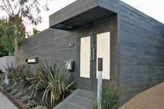 RWD Studio | Randy Weinstein Design | Archinect