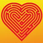 Labyrinth Heart