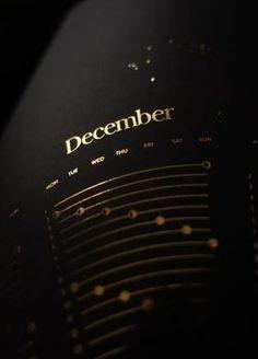 18x24 Unframed Wall Calendar Horizontal Moon Calendar for 2020 with Lunar Phases