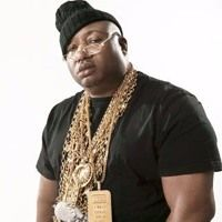 E - 40 - Supersize The Whip -Type Beat For Sale -LightningCEOKing Collab by BROADWAY BANGERS BEATS on SoundCloud