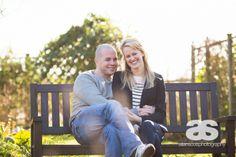 Wedding Photographer | Sandburn Hall | York | Allan Scott Photography