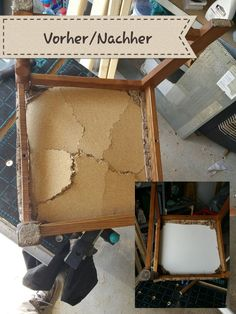 piet s schmuckschrank anleitung zum selber bauen schrank pinterest schmuckschrank m bel. Black Bedroom Furniture Sets. Home Design Ideas