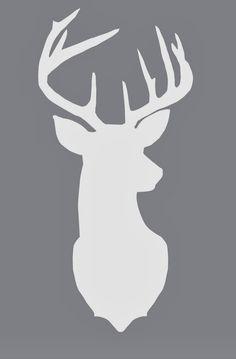 Speckled Fawn: Brokatowy jeleń