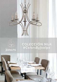 Viste tu casa con un estilo único, artesano y lleno de vida, Colección NUA. NUA Collection, dress up your home with a unique style, artisan and full of life. #ColorsByJoalpa