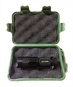 #Cree 7W 300LM Mini LED One Mode Flashlight.. - Advanced Gift Box<BR> Dimensions:14cm*9.5cm*4cm<BR> Material: The box is made of PP (polypropylene), It's non-toxic and odorless, it's environmental protection material. Stable enough to take.. #Handheld Flashlights,Flashlights,Hand Tools,Power & Hand Tools read more.. http://www.powertoolseverymanneeds.cheapcorner.biz/t/10_cree+7w+300lm+mini+led+one+mode+flashlight.save