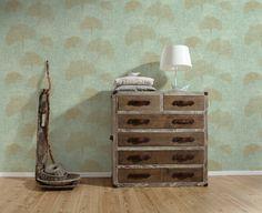 Rolgordijnen Slaapkamer 99 : Beste afbeeldingen van vloeren muren en gordijnen paint