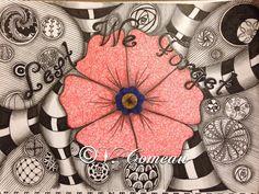 Lest We Forget! Lest We Forget, Hand Fan, My Drawings, Zentangle, Velvet, Pencil, Sketch, Inspiration, Art