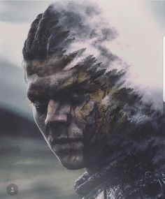 Vikings Ragnar, Ragnar Lothbrok Vikings, Ivar The Boneless, Alex Hogh Andersen, Lagertha, Saga, Mythology, Viking Wallpaper, Floki