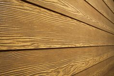 Order Cerber Rustic Fiber Cement Siding / Summer Wheat, delivered right to your door. Fiber Cement Siding, Wood Siding, Exterior Siding, Vinyl Siding, Contemporary Chandelier, Rustic Contemporary, Rustic Design, Rustic Decor, Siding Options