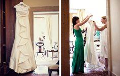 Preparativi   Fotografo matrimoni fotografia matrimonio Milano, Bergamo, Brescia, Como