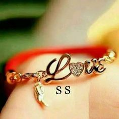 S Letter Images, Fancy Jewellery, Jewelry, Lovers Images, Love Heart Images, Wallpaper Backgrounds, Wallpapers, Art For Kids, Cute Girls