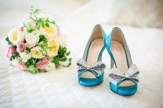 「★ハワイウェディングのスケジュール」の画像|★ハワイオリジナル結婚式★ |Ameba (アメーバ)