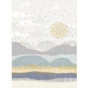 Dashwood Birdsong Horizon Cut Length