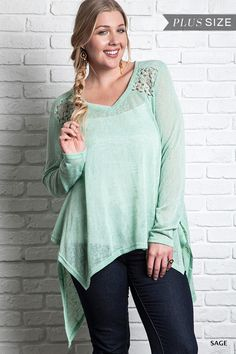 good online boutique with curvy sizes