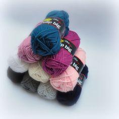 Kulíšek véčkový Tulip Big · Návody háčkování Krampolinka Tulips, Free Crochet, Crochet Patterns, Band, Accessories, Sash, All Free Crochet, Crochet Pattern, Crochet Tutorials