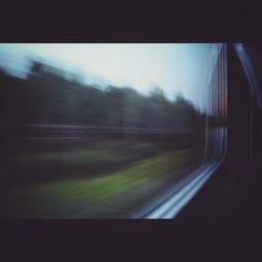 #ржд #железнаядорога #жд #rzd #поезд #поезда #travel #вокзал #ждвокзал #рельсы #вагон #train #trains #trainstation #train_nerds #trains_worldwide #trb_express #locomotive #rail #railway #railroad #rails #railwaystation #railfan #railways #rail_barons #railways_of_our_world #railstagram #rutraincom #россия by sidspears666