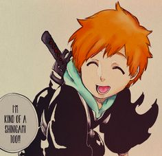 Bleach Art, Bleach Anime, Naruto, Witch, Drawings, Character, Blood, Idol, Aesthetics