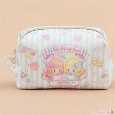 small Alice in Wonderland cat coin case pouch from Japan Fall Handbags, Handbags On Sale, Luxury Handbags, Fashion Handbags, Purses And Handbags, Fashion Bags, Fairy Tales For Kids, Cute Wallets, Purse Styles
