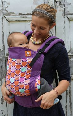 The 71 Best Tula Baby And Toddler Carriers Images On Pinterest