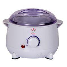 Incalzitor electric pentru ceara Pro Wax 800 ml, il gasesti al cel mai bun pret! Wax Hair Removal, Cooker, How To Remove, Kitchen Appliances, Diy Kitchen Appliances, Home Appliances, Appliances, Kitchen Gadgets