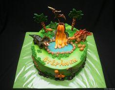 celkav | Dorty – rajce.net Birthday Cake, Food, Birthday Cakes, Essen, Meals, Yemek, Cake Birthday, Eten