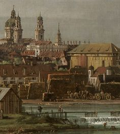 1000 images about bernardo bellotto canaletto on pinterest dresden grand canal and venice. Black Bedroom Furniture Sets. Home Design Ideas
