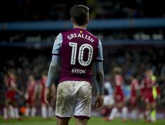 Championship Football, Football Players, Jack Grealish, Boys, Sports, Jackets, Soccer Players, Baby Boys, Hs Sports
