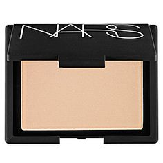 """would love to try """"Nico"""" blush from NARS which gives you a natural looking glow, might be good for days you want to look fresh but not overly made up"""