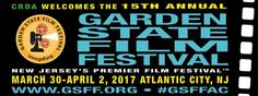Independent Films, Movie Music Categories, and Screenplays To be Considered for Inclusion in 2017 Event March 30- April 2, 2017 in Atlantic City, New Jersey Atlantic City, NJ, June 13, 2016 –…