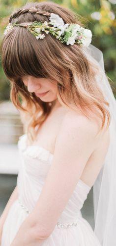 couronne_fleurs_mariage_comment_porter_blog_mariage_2