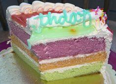 23 Exclusive Image Of Vons Birthday Cakes Bakery Cake Catalog