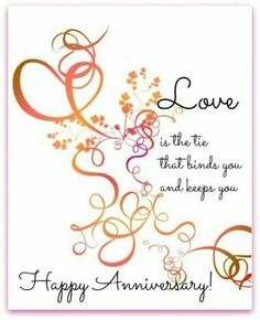 Love And Hy Anniversary Wedding Quotes To My Husband